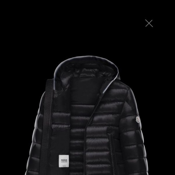 Moncler Jackets   Coats   Avrieux 100 Authentic   Poshmark c19fd7de2bd